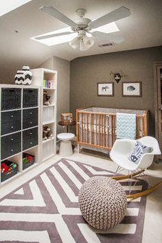 Taos Taupe Benjamin Moore Joy Studio Design Gallery
