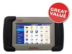 Autel Automotive Diagnostic and Analysis System Automotive Manufacturers, Office Phone, Landline Phone, Hot, Coding, Tools, Product Catalogue, Shopping, Garage
