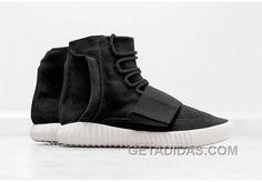 "http://www.getadidas.com/kanye-west-x-adidas-yeezy-750-boost-black-authentic-sp3er.html KANYE WEST X ADIDAS YEEZY 750 BOOST ""BLACK"" AUTHENTIC SP3ER Only $99.00 , Free Shipping!"