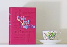 New in my Etsy shop is this amazing and bright Pride and Prejudice book clock. https://www.etsy.com/listing/464734449/pride-and-prejudice-clock-book-clock #prideandprejudice #janeausten #wordcloudclassics #bookclock #mybooklandia