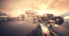 اسطوره ! . . (By:NiKKy HD) . . Like  Follow  Comment    Tags    {#قيف_اوي} | {#games}  {#battlefield} | {#battlefield4} | {#battlefield3} | {#playstation} | {#multiplayer} | {#xboxone} | {#bf3} | {#bf4} | {#videogames} | {#xboxlive} | {#psn} | {#cod} | {#callofduty} | {#bo3} | {#blackops3} | {#sony}.  {#باتلفيلد} | {#كود} | {#كود12} | {#سوني} | {#سوني4} | {#اوفر_واتش} | {#العاب} |