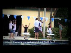 Miami Shores Aquatic Center