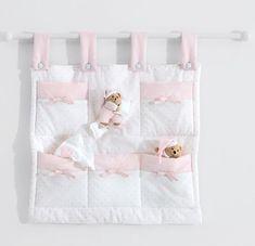 Storage tray rod Nananshop: Acquista online sul sito ufficiale nanan shop articoli per l'infanzia.