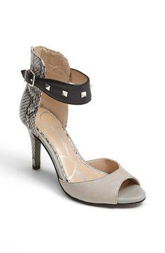 Jessica Simpson 'Mindie' Sandal