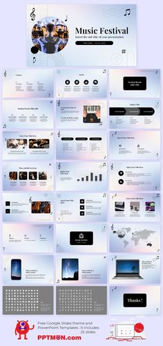 Music Festival Free PowerPoint Template and Google Slides Theme – presentation by PPTMON Features: 25+ EventDesign-IDEA Creative Multi-purpose Presentation For PowerPoint templates and Google slides themes #Music,#PPTtemplate#PPT#PowerPoint#presentation#FREEPPTTEMPLATE, #PPTDESIGN, #POWERPOINTDESIGN, #PPTTEMPLATEDOWNLOAD, #POWERPOINTTEMPLATE, #GOOGLESLIDES, #GOOGLESLIDESTHEME, #GOOGLEPRESENTATION, #FREEPOWERPOINTBACKGROUND, #PRESENTATIONDESIGN, #FREEPOWERPOINTTEMPLATES