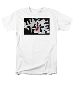 Patrick Francis White Designer T-Shirt featuring the painting White Tiger 2014 by Patrick Francis Otters, Baby Design, Mens Tops, T Shirt, Designer Baby, Shopping, Tote Bags, Onesies, Painting