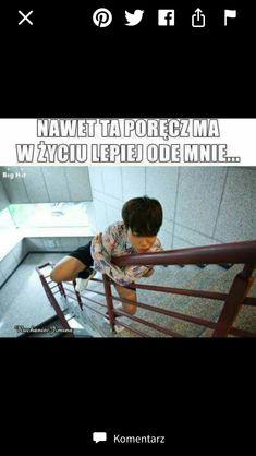 Bts Funny, Funny Mems, Bts Reactions, About Bts, Bulletproof Boy Scouts, Bts Boys, K Pop, Bts Memes, Funny Photos