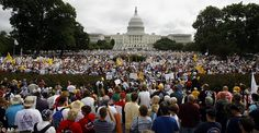 26 % Of Obama Supporters View Tea Party As Significant Terror Threat - http://thedailynewsreport.com/2013/06/29/opinion-columns/26-of-obama-supporters-view-tea-party-as-significant-terror-threat/