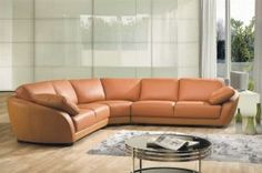 68 best couch sleek sectional images on pinterest couches rh pinterest com