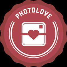 Deine Erinnerungen auf Vintage Foto Prints nach Hause schicken lassen! Instagram, FB & Eyeem Fotos direkt vom Smartphone & Computer entwickeln lassen: photoloveprints.com