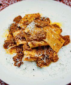 Fine Dining, Perth, Restaurant, Good Things, Food, Diner Restaurant, Essen, Meals, Restaurants