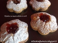 """""""Celiachia e Fantasia"""" è un Blog di ricette senza glutine, sfiziose, fantasiose: dolci, torte, crostate, pizza, pane, lievito madre, 100% GlutenFree."""