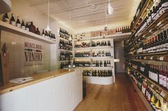 Portuguese wine shop based in the city centre of Lisbon. An independent family-run wine shop that specialises in finding the best wines Portugal has to offer. Beer Shop, Retail Design, Portuguese, Store, Lisbon, Wine, Tent, Larger, Business