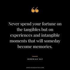 Top 53 Sweetest Quotes on Memories (EMOTIONAL) Quotes About Friendship Memories, Memories Quotes, In Loving Memory Quotes, Quitting Quotes, Remember The Time, To Strive, Losing Someone, Sweet Quotes, Happy Moments