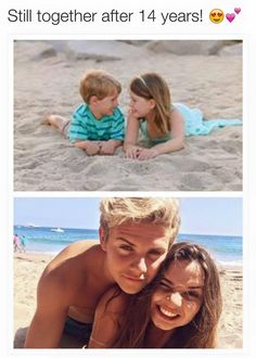 10 Incredible Couple Transformations