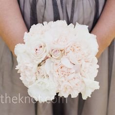 Pale pink bouquets coordinated with the champagne and black lace bridesmaid dresses. Wedding Prep, Wedding Bells, Rustic Wedding, Our Wedding, Wedding Ideas, Wedding Stuff, Romantic Flowers, Beautiful Flowers, Wedding Flowers