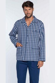 Pyjamas, Button Down Shirt, Men Casual, Shirt Dress, Mens Tops, Shirts, Dresses, Fashion, Vestidos