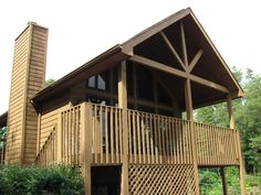 VRBO.com #233878 - Pigeon Forge *Free Wi-Fi* Mountain View* $110.. Special  June !