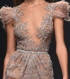 haute couture fashion Archives - Best Fashion Tips Marchesa, Evening Dresses, Prom Dresses, Formal Dresses, Wedding Dresses, Couture Fashion, Runway Fashion, Rock Dress, Couture Dresses