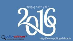 End each year with some good lessons and start a brand new one by showing that you have learned lessons of the past well.Happy New Year..!  Compare Policy Online With http://www.policyadvisor.in