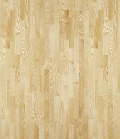 Polarwood parketti, Ash Nature 3-s. Paksuus 14mm, soveltuu lattialämmityksen kanssa. Värisilmä, www.varisilma.fi Alsace, Entrance, Curtains, Shower, Living Room, Bedroom, Prints, Vintage, Home Decor