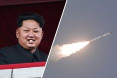 Kim-Jong-un-tests-engine-which-can-boost-North-Korea-s-nuclear-ballistic-rockets-503507.jpg (620×413)