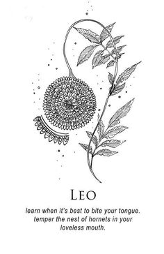 Zodiac Signs Leo Tattoo, Zodiac Signs Symbols, Capricorn Tattoo, Zodiac Quotes, Zodiac Art, Aries Zodiac, Leo Lion Tattoos, Star Tattoos, Tattoo Stars