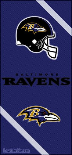 Baltimore Ravens Pictures, Photos, and Images for Facebook, Tumblr, Pinterest, and Twitter