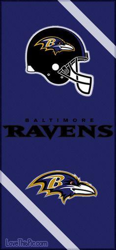 d18eaba547 100 melhores imagens de NFL Logo