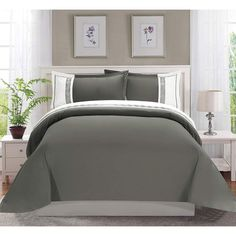 Luxury Duvet Covers, Soft Duvet Covers, Duvet Cover Sets, Down Comforter, Comforter Sets, Online Bedding Stores, Luxury Bedding Collections, Affordable Bedding, Guest Bed