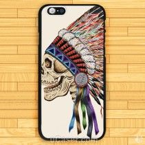 Death Skeleton Side Head sugar skull iPhone Cases Case  #Phone #Mobile #Smartphone #Android #Apple #iPhone #iPhone4 #iPhone4s #iPhone5 #iPhone5s #iphone5c #iPhone6 #iphone6s #iphone6splus #iPhone7 #iPhone7s #iPhone7plus #Gadget #Techno #Fashion #Brand #Branded #logo #Case #Cover #Hardcover #Man #Woman #Girl #Boy #Top #New #Best #Bestseller #Print #On #Accesories #Cellphone #Custom #Customcase #Gift #Phonecase #Protector #Cases #Death #Skeleton #Side #Head #Sugar #Skull #Indian