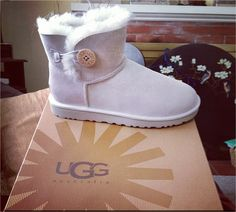 ugg boots instagram