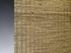 Provenance® WovenWoodShades | Hunter Douglas Rustica Weathered Timber WWRU472