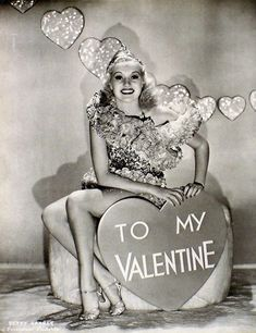 history of valentine day cards