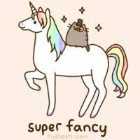 Image result for pusheen cat unicorn