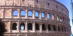 Appartamento Attico Roma Colosseo