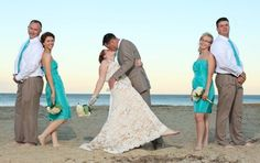 beach wedding groom attire ideas