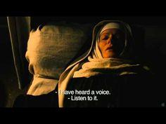 Vision (Hildegard von Bingen), 2009