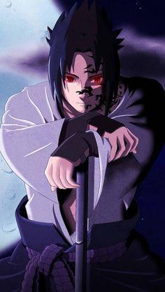 Susanoo Sasuke Sasuke Susanoo Sasuke Wallpaper Android Sasuke