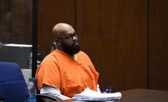 Suge Knight's LONG list of Intimidation history in DETAIL