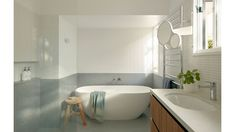 Australian Architecture, Australian Homes, Interior Architecture, Victorian Cottage, Victorian Terrace, Storey Homes, Best Kitchen Designs, Inspired Homes, Bathroom Inspiration