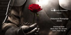 Photo about Closeup portrait of medieval knight in armor holding red rose on dark background, romance concept. Image of defense, historical, brunette - 42214306 Knight In Shining Armor, Knight Armor, Lady Knight, Noble Knight, Final Fantasy Xiv, Les Fables, Grey Warden, Alphonse Elric, Dragon Age Origins