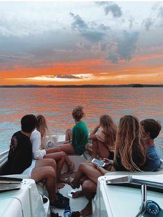 Foto Best Friend, Best Friend Photos, Best Friend Goals, Best Friends, Friend Pics, Summer Vibes, Summer Feeling, Summer Sunset, Photos Bff