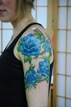 blue_rose_tattoo_design but maybe in red instead :)