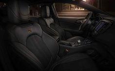 2018 Chrysler 200 Interior With Images Chrysler Chrysler 200