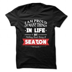 SEATON-the-awesome #name #tshirts #SEATON #gift #ideas #Popular #Everything #Videos #Shop #Animals #pets #Architecture #Art #Cars #motorcycles #Celebrities #DIY #crafts #Design #Education #Entertainment #Food #drink #Gardening #Geek #Hair #beauty #Health #fitness #History #Holidays #events #Home decor #Humor #Illustrations #posters #Kids #parenting #Men #Outdoors #Photography #Products #Quotes #Science #nature #Sports #Tattoos #Technology #Travel #Weddings #Women