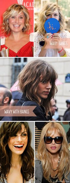 101612_Wavy-Hair-With-Bangs