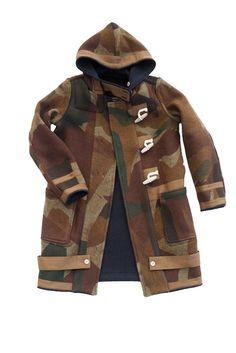 phaeton smart clothes. phaeton-co.com