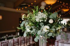 We will remember Jee and Adam's Ann Arbor City Club wedding day for the rest of our lives because of their incomparable emotion and pure bliss. Ann Arbor, Wedding Day, Bloom, Wedding Photography, Pure Products, Club, Table Decorations, Pretty, Plants