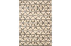 ROOMS TO GO $ 379 for 5x7 Affordable Room Size Rugs - Rooms To Go Furniture